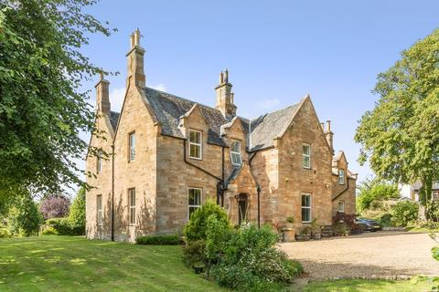 5 bedroom detached house for sale - Boghall House, Springfield Grange, Linlithgow