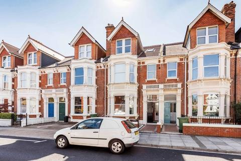 1 bedroom apartment for sale - Whitwell Road, Southsea