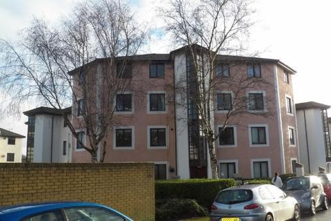 1 bedroom flat to rent - Brunswick Court, Duke Street