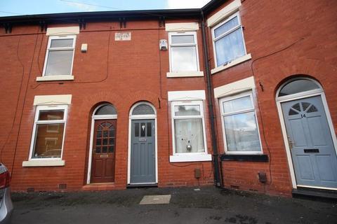 2 bedroom terraced house for sale - Williamson Street, Reddish