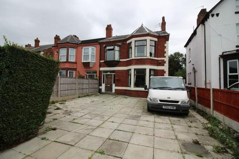 4 bedroom semi-detached house for sale - Alexandra Drive, Bootle