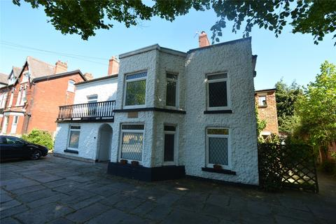 1 bedroom apartment to rent - Beech House, Stretford, M32