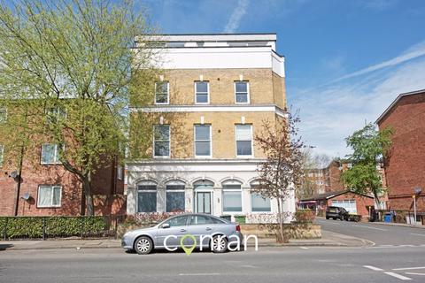 1 bedroom apartment to rent - Malpas Road, Brockley