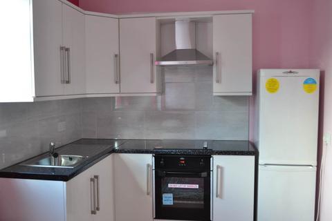 1 bedroom house share to rent - Woodhead Road, Bradford,