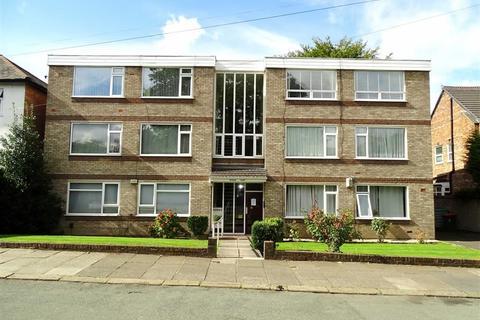 2 bedroom flat to rent - Vernon Court, Salford, Salford