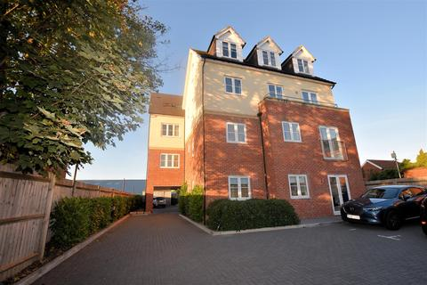 1 bedroom apartment for sale - Chester Walk, 644 Oxford Road, Reading