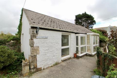 3 bedroom barn conversion for sale - Carleen, Breage