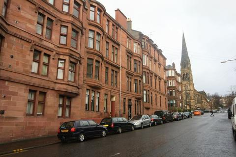 2 bedroom flat to rent - Flat 3/2 83 Hyndland Street