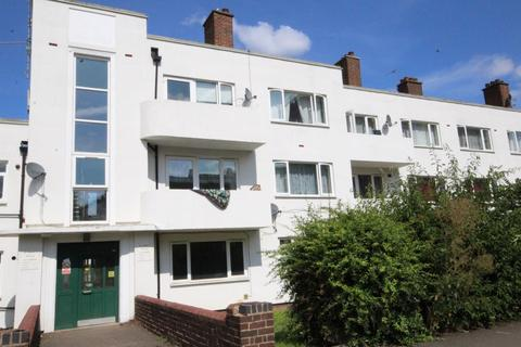 3 bedroom apartment for sale - St Peter's House, Castle Street, Northampton