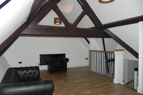 2 bedroom apartment for sale - Belvidere Road, Princes Park, Liverpool