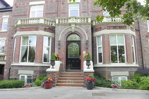 1 bedroom apartment for sale - 1 Merrilocks Road, Liverpool