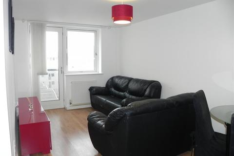 2 bedroom apartment for sale - Royal Quay, Liverpool