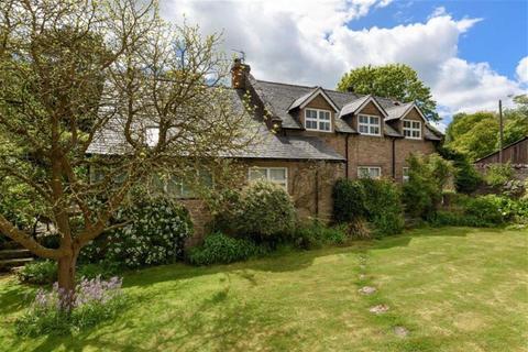 3 bedroom link detached house for sale - Alberbury, Shrewsbury