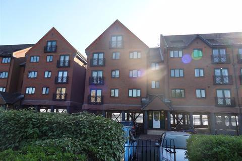 3 bedroom apartment for sale - South Ferry Quay, Liverpool