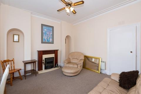 1 bedroom flat to rent - 230 Victoria Road