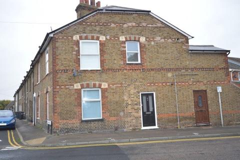 1 bedroom apartment to rent - Grove Road, Chelmsford, CM2