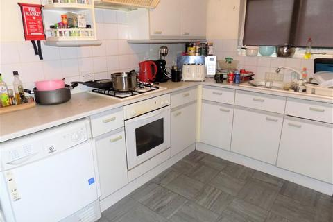 1 bedroom flat for sale - Landport Street, Southsea
