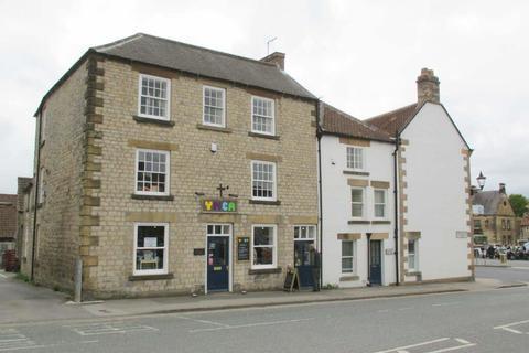Property to rent - Bondgate, Helmsley, York