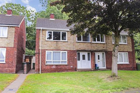 3 bedroom terraced house for sale - Hardy Road, Scunthorpe