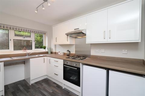 2 bedroom maisonette for sale - Regent Close, Horsforth