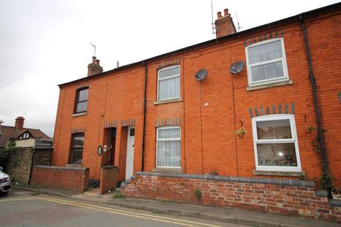 2 bedroom house to rent - KINGSTHORPE - NN2 -  AVAILABLE NOW!