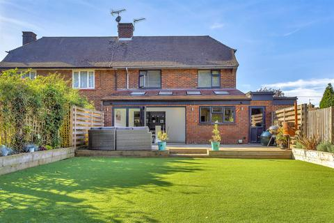 3 bedroom semi-detached house for sale - Partridge Mead, Banstead