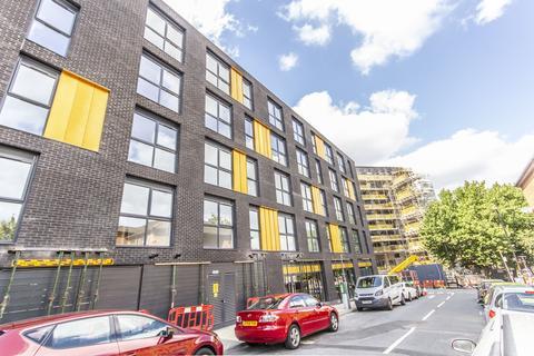 1 bedroom apartment for sale - B1 Development, Scotland Street, Birmingham, B1