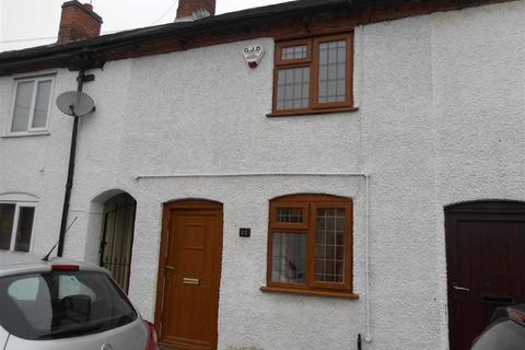 2 bedroom property to rent - Park Road, Mickleover, Derby
