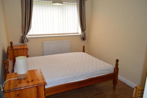 1 bedroom flat to rent - Sprowston