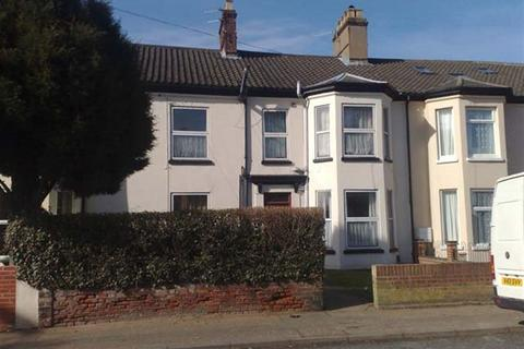 1 bedroom flat to rent - Catton Grove