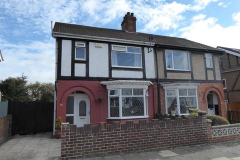 3 bedroom semi-detached house for sale - Wendover Rise, Cleethorpes
