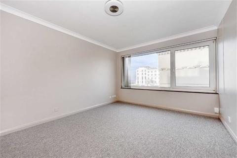 1 bedroom flat to rent - Courcels, Brighton