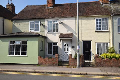 2 bedroom cottage for sale - Wantz Road, Maldon