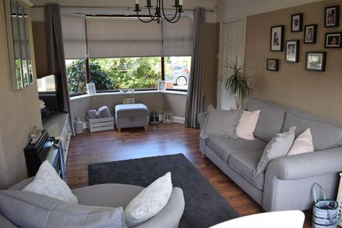 3 bedroom house to rent - Lancaster Road, Salford