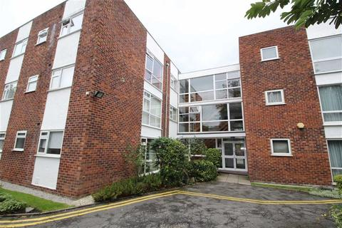 1 bedroom flat for sale - Shanklin Close, Chorlton, Manchester