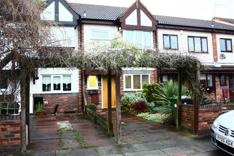 3 bedroom house to rent - Lavender Gardens, Liverpool