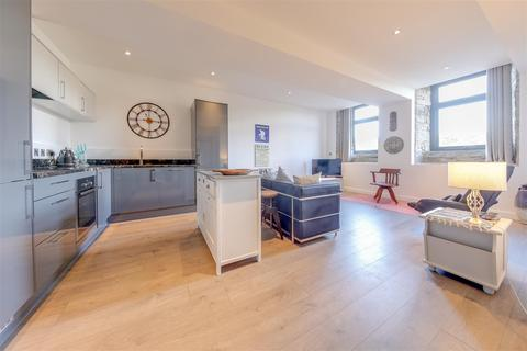 flats for sale in rossendale latest apartments onthemarket