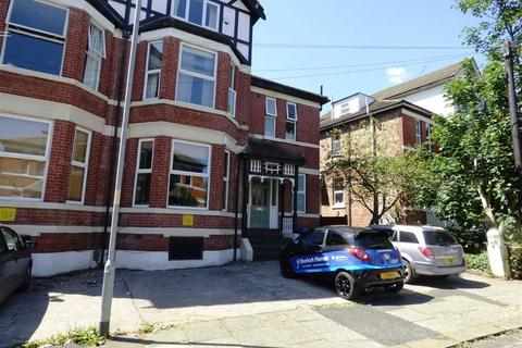1 bedroom apartment to rent - 6 Hastings Avenue, Manchester, Manchesterr
