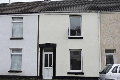 2 bedroom terraced house for sale - Neath Road, Plasmarl