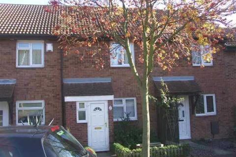 2 bedroom terraced house to rent - Harvel Avenue, Strood, Rochester