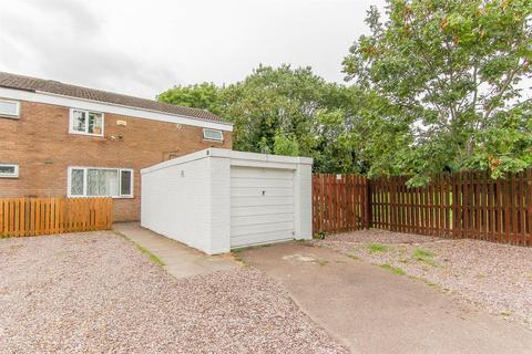 7 bedroom semi-detached house for sale - The Coppice, Coventry
