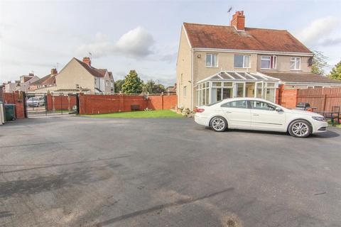 3 bedroom semi-detached house for sale - Hunt Terrace, Coventry