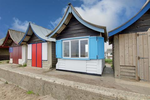 Property for sale - South Promenade, Seaholme Road, Mablethorpe