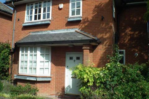 3 bedroom property to rent - Peelers Court, Canterbury, Kent