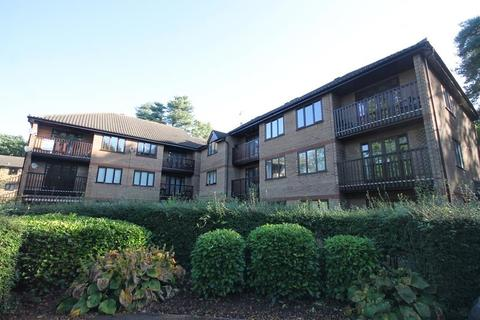 2 bedroom apartment for sale - Sprowston, NR7