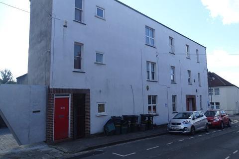 1 bedroom flat to rent - Camden Rd, Bristol