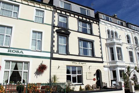 Guest house for sale - Church Walks, Llandudno, Conwy