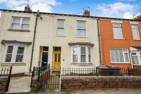 3 bedroom terraced house for sale - Plane Street, Anlaby Road, Hull, HU3