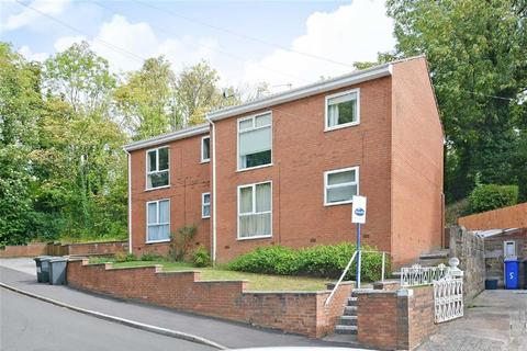 2 bedroom flat for sale - 1 Smithywood Crescent, Woodseats, Sheffield, S8