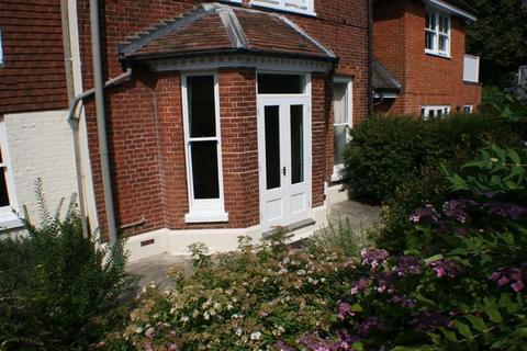 1 bedroom house to rent - Wye Ashford Kent